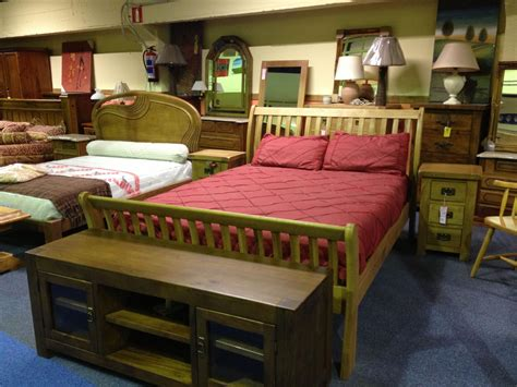 Muebles de segunda mano: Muebles Nuevos y Usados de Remar ...