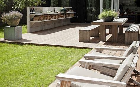 Muebles De Terraza De Palets. Cheap Muebles De Jardin Y ...