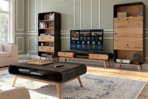 Muebles de TV – Muebles JP