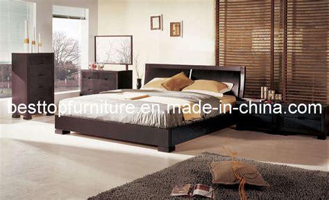 Muebles del dormitorio  8836A  – Muebles del dormitorio ...