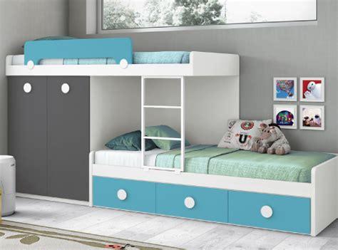 Muebles Dormitorio Castellon_20170806075323 – Vangion.com