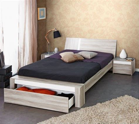Muebles Dormitorio Conforama_20170807042647 – Vangion.com