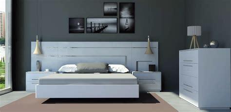 Muebles Dormitorio Diseño   Casa diseño