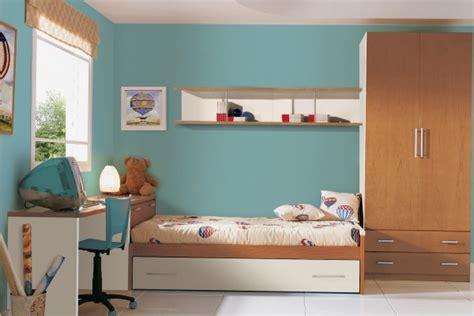 Muebles Dormitorio Juvenil Baratos_20170724062418 ...