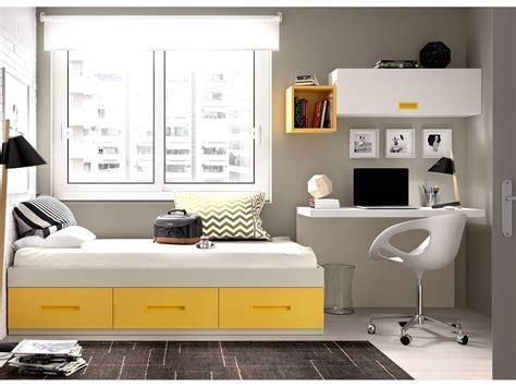Muebles Dormitorio Juvenil Moderno_20170723215141 ...