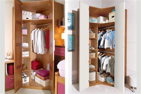 Muebles Dormitorio Juvenil. Tienda, Liquidacion, Ofertas ...