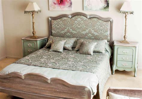 Muebles Dormitorio Matrimonio   Comprar dormitorio en ...