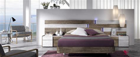Muebles Dormitorio Matrimonio De Diseno_20170714163038 ...