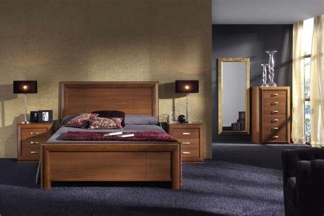 Muebles Dormitorio Matrimonio. Tienda, Liquidacion ...
