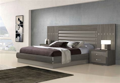 Muebles, Dormitorios Matrimonio, Dormitorios completos ...