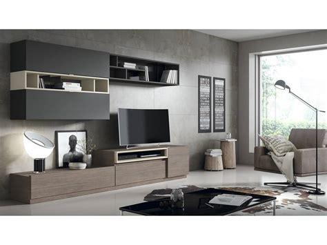 Muebles El Roble Viejo_20170828040652 – Vangion.com
