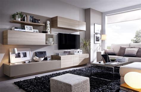 Muebles En Arganda Del Rey. Cool Cheap Fabulous Tiendas ...