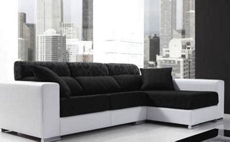 Muebles en Cartagena   EspacioHogar.com