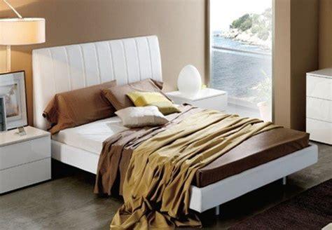 Muebles en Cartagena - EspacioHogar.com