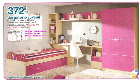 Muebles En Castellon Baratos. Elegant Good Ofertas De ...