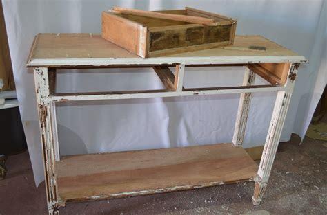 Muebles En El Vendrell. Simple Mueble Salon Comedor ...