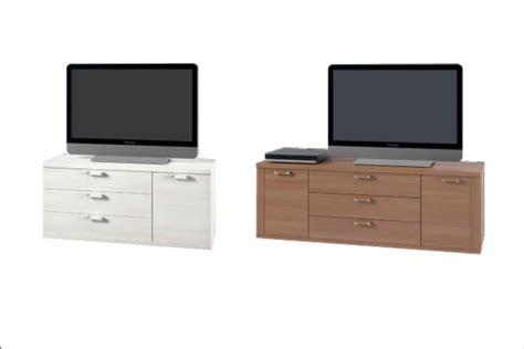 Muebles en liquidacion en madrid, hd 1080p, 4k foto