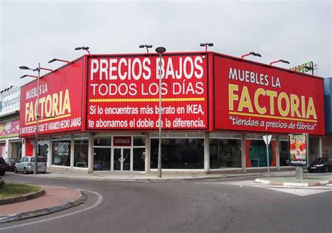 Muebles en Valencia Alfafar, tiendas de muebles en ...