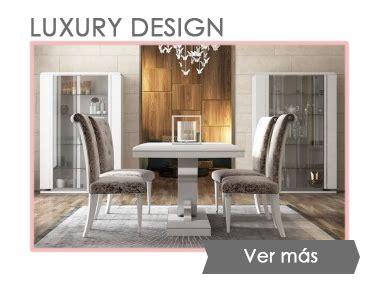 Muebles en VALENCIA | Muebles Valencia ®   Muebles Valencia