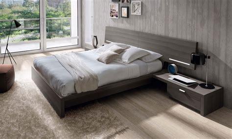 Muebles en Zaragoza para tu hogar- Mundo Madera