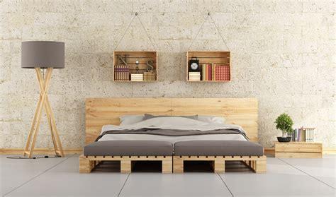 Muebles hechos con palet, 5 nuevas ideas para tu hogar ...