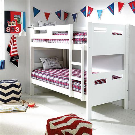 Muebles infantiles El Corte Inglés, habitaciones para ...