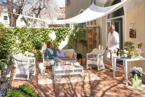 muebles jardin | facilisimo.com