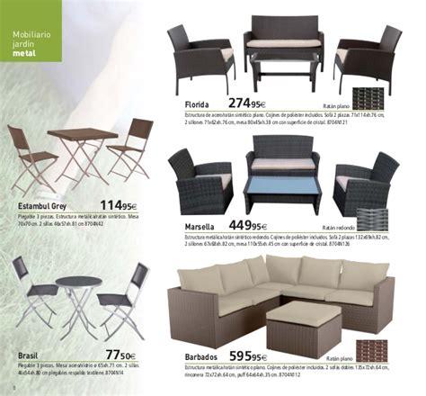 Muebles Jardin Murcia. Affordable Simple Estupendo Muebles ...