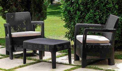 Muebles Jardin Ofertas: Gres aida muebles jardin. Muebles ...