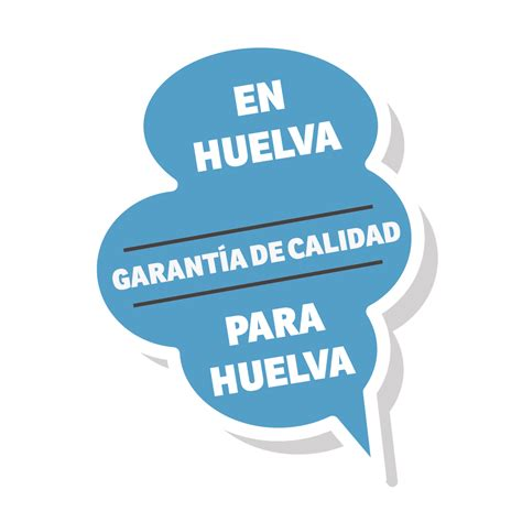 Muebles Jorma   Tu tienda de muebles en Huelva