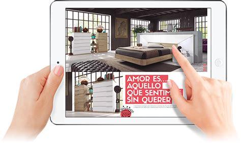 Muebles Jose Antonio | Tiendas de muebles, sofás y ...