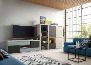 Muebles JP – Muebles en Zaragoza