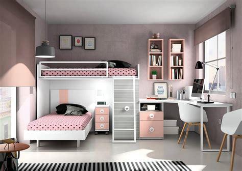 Muebles Juveniles a Medida | INTERNI Home
