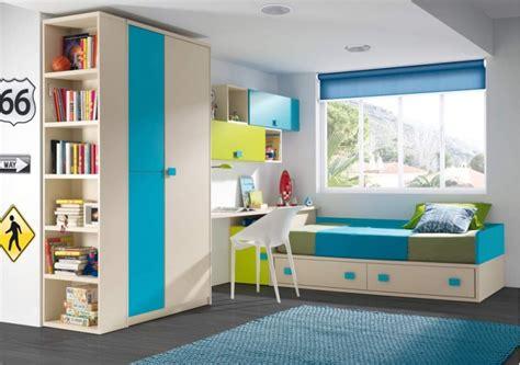 Muebles Juveniles Ikea. Dormitorios Matrimonio Baratos En ...