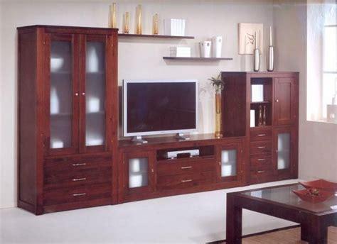 Muebles la fabrica
