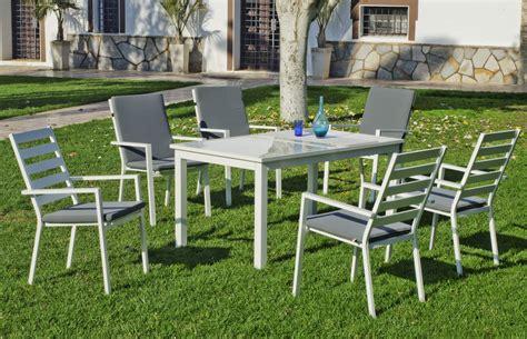 Muebles La Fabrica Palma. Trendy Palma With Muebles La ...