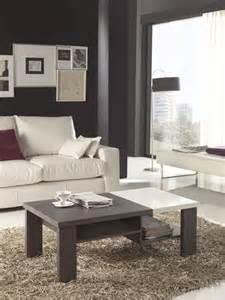 Muebles la Factoría   EspacioHogar.com
