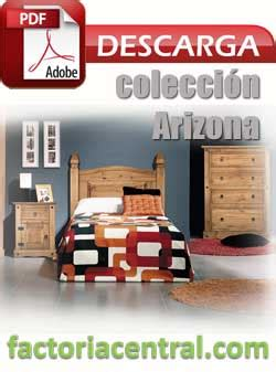 Muebles La Factoria. Muebles La Factoria Lanzarote Empresa ...