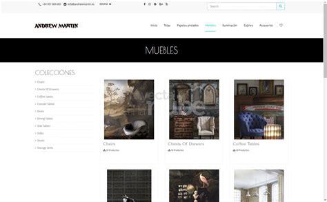 Muebles Lara Marbella. Awesome Mesa Auxiliar En Marbella ...