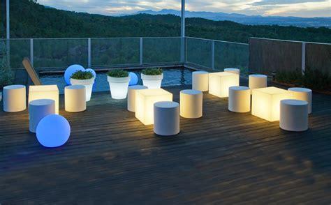 Muebles   Led, Mobiliario LED   Muebles de Led