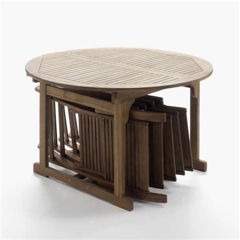 Muebles Madera Jardin Carrefour_20170729014242 – Vangion.com