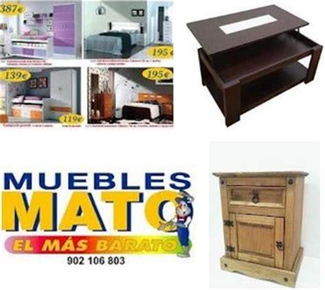 Muebles Mato Armarios   Guiaempresaxxi.com