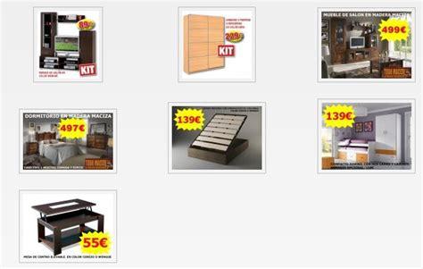 Muebles Mato   Catalogo 2012   Guiaempresaxxi.com