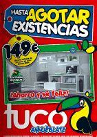 Muebles Mato Colloto Oviedo   Guiaempresaxxi.com