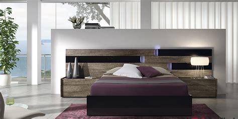 Muebles MELIBEL | Dormitorios de matrimonio, habitaciones ...