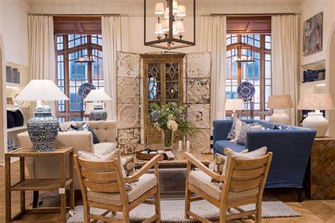 Muebles Miguel Sureda ~ Obtenga ideas Diseño de muebles ...
