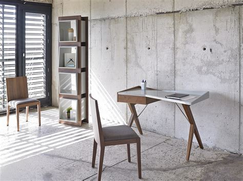 Muebles modernos de estudio Zaragoza
