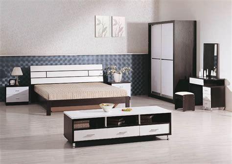 Muebles modernos para dormitorios :: Imágenes y fotos