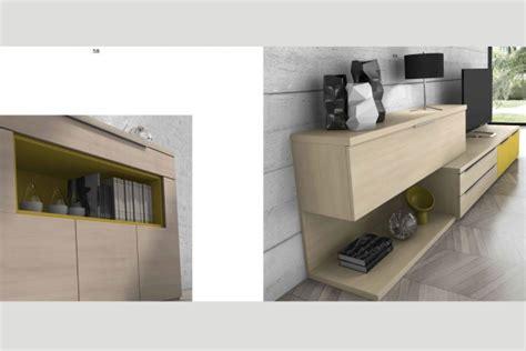 Muebles Modulares Salon. Liquidacion, Tienda, Mueble ...