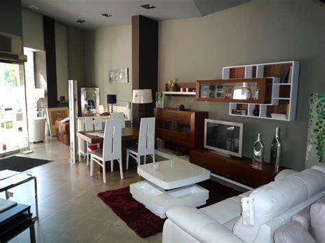 Muebles Nebra Recibidores_20170815194303 – Vangion.com